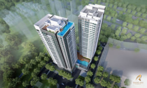 du an richlane residences quan 7