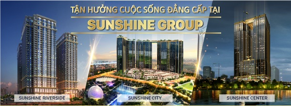 can-ho-chung-cu-sunshine-horizon-quan-4-chu-dau-tu-sunshine-group
