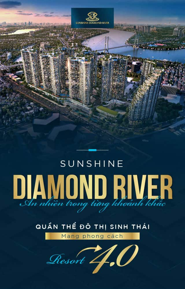 can-ho-chung-cu-sunshine-diamond-river-quan-7-banner-2