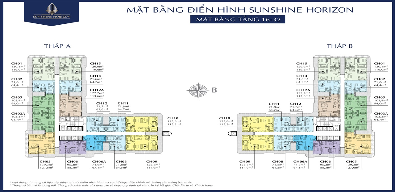 can-ho-chung-cu-sunshine-horizon-quan-4-sunshine-group-mat-bang-1